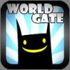 個人開発のゲームアプリ 「ワールドゲートRPG」の画期的面白さ