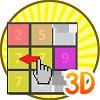 2ちゃんねらーの助け合いが生んだ人気アプリ 「Num Swiper 3D」が面白いと評判