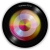 """スマホで""""一眼レフ並み""""の写真が撮れる!!? 100万DL突破のカメラアプリ「Camera FV-5 Lite」の実力"""