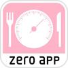 """食事を""""記録するだけで痩せられる""""アプリ 「楽々カロリー管理」が使えると評判"""
