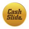 """無意識のうちに""""稼げるアプリ"""" 「キャッシュスライド」は本当に儲かるのか!!?"""