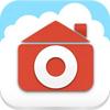 """ユーザー数急増中の""""インテリア写真""""共有アプリ「RoomClip」 運営者が異例の要請"""
