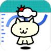 頭痛に悩むスマホユーザー絶賛のアプリ 「頭痛~る」が人気の理由
