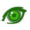 """""""目の筋力アップ""""で視力を回復するアプリ 「視力向上」が5万ダウンロードを突破"""