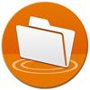 """スマホ女子も絶賛の""""ファイル管理""""アプリ 「Yahoo!ファイルマネージャー」が50万DL突破"""