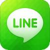 "LINEがID検索機能を「18禁化」 未成年ユーザーから""マジやめて""の声が殺到中"