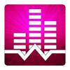 """聞くだけで眠くなる""""快眠サウンド""""を凝縮したアプリ 「ホワイトノイズ」が世界100万DLを突破"""