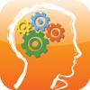 """50万DL突破の""""脳の若返り""""アプリ 「みんなの脳トレ」が大人気の理由"""