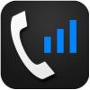 """スマホの通話料を""""半額以下""""にする2大サービス 「SMARTalk」と「G-Call」の使い方"""
