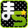 """漫画情報アプリ「まんがStyle」 """"のんのんびより""""で話題のニャンパス株式会社への突撃取材で話題に"""