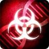 """世界で2億回プレイされた""""人類滅亡ゲーム""""アプリ 「Plague Inc. 伝染病株式会社」の恐ろしすぎる内容"""