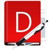 """最強の""""手書きメモ""""アプリとして人気急上昇中 「DioNote」が神アプリと呼ばれる理由"""