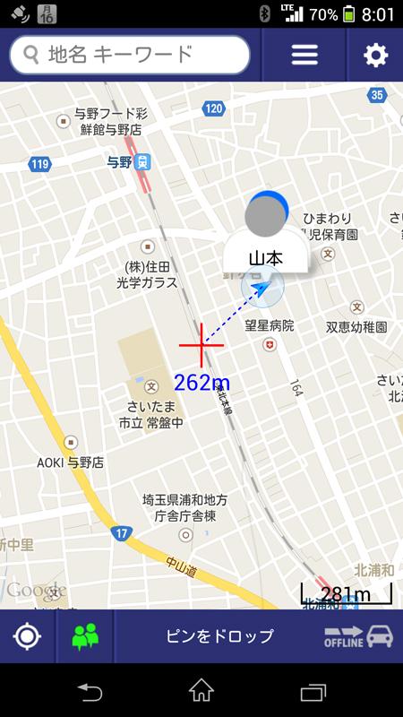 post-65747_3