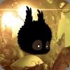 """フィンランド発 """"わずか2名""""で作った幻想的ゲーム「BADLAND」が世界1千万ユーザーを突破"""