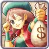 """RPGゲームでお小遣い稼ぎ""が出来る画期的アプリ「DORAKEN」 100万人ユーザー突破の実力"