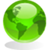"""""""超""""がつく多機能さで人気のブラウザアプリ 「Angel Browser」が待望の正式版をリリース"""