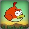 削除騒動の「Flappy Bird」のパクリアプリ 「クラムジーバード」が1000万DLを突破