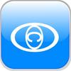 10万DL突破の視力回復アプリ 「視力回復トレーニング」は本当に効くのか!!?