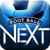 """サッカー情報が""""これ1本で完璧""""なアプリ 「Football NEXT」の充実度が素晴らしい"""