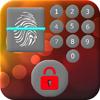 アンドロイドで指紋認証が使えるアプリ!!? 「指紋キーパッドロックスクリーン」が1千万DL超え