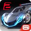 神クオリティのレースゲーム 「GTレーシング2」が世界1000万DLを突破