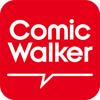 """KADOKAWAが本気出した無料コミックアプリ 「ComicWalker」が""""作品数多すぎ""""と話題に"""