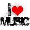 数千万曲が無料で聴ける音楽アプリ 「iLoveMusic」の凶悪すぎる実態