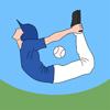 暴投連発の異色の野球ゲーム 「東京デッドボール」のジワジワくる面白さ